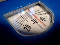 Is obsessive overeating your addiction? Stop yo-yo dieting and don't fear the scale!