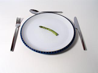 """<img src=""""http://www. 203247_9632.jpg"""" align=""""right"""" alt=""""eating disorder attitudes"""">"""