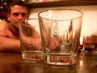 """<img src=http://www.204786_2796.jpg align=""""right"""" alt=""""alcoholism"""">"""