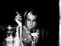 "<img src=http://www. 379370_3825drunkgirl.jpg align=""right"" alt='living with an alcoholic"">"