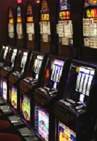 "<img src=http://www. 837612_65080276.jpg align=""right"" alt=""negative effects of gambling"">"