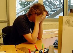 """<img src=http://www. 92296_8905.jpgstressedgirl.jpg align=""""right"""" alt=""""stressed by enabling behavior"""">"""