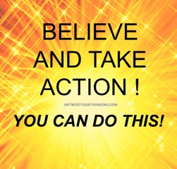 believetakeaction