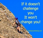 challengechange