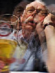 """<img src=""""http://www. 531484_44845958.alcoholaddiction.jpg"""" align=""""right"""" alt=""""binge-drinking.html"""">"""